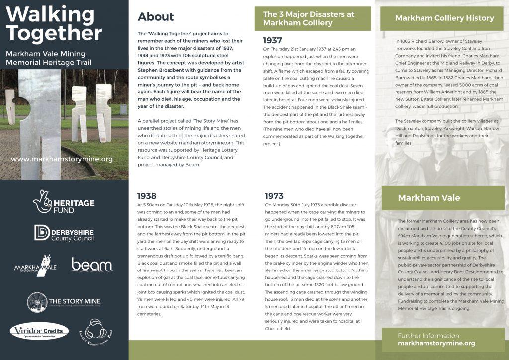 Leaflet Sept 2020